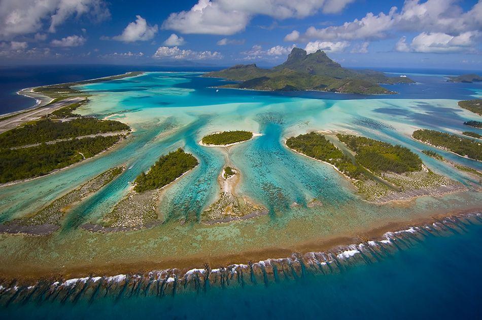 Polynesia-01.jpg