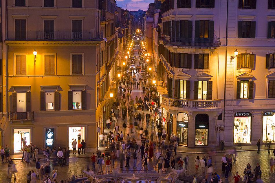 StreetsofRome001.jpg