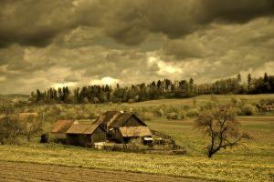 Batani Mio village