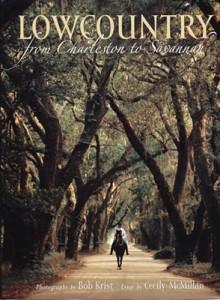 Lowcountry: Charleston to Savannah