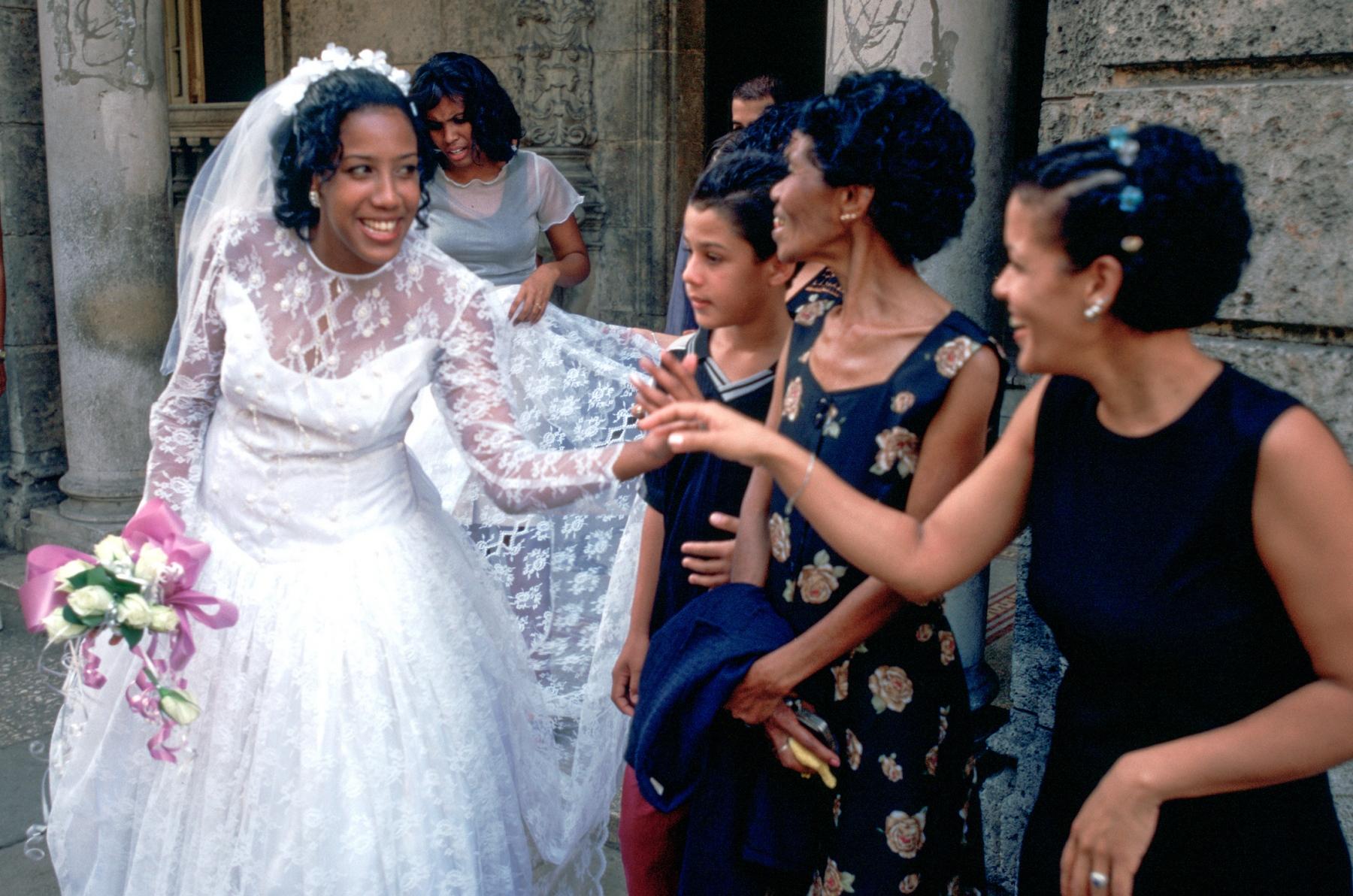 Cub006.WeddingWEB