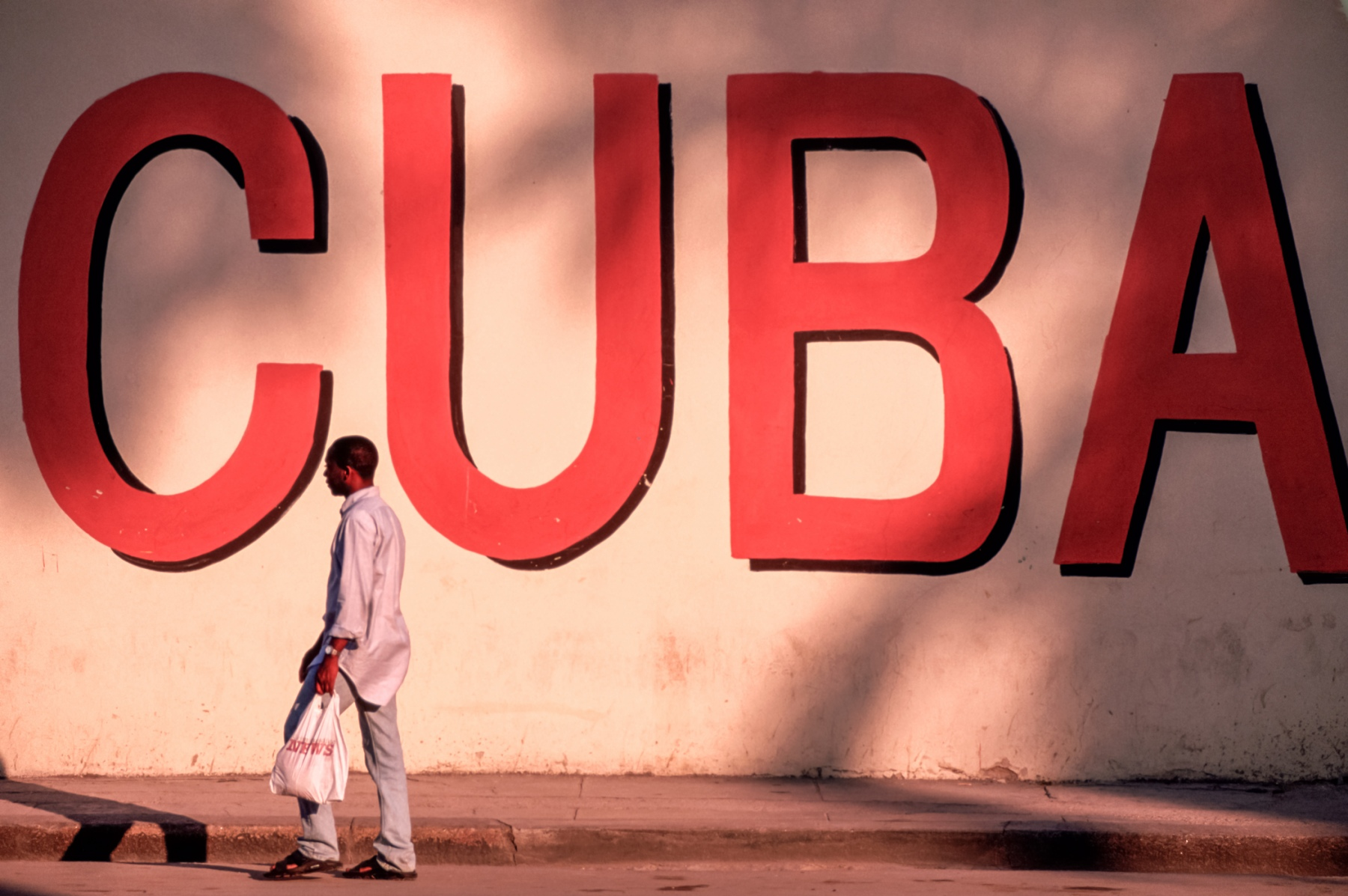 Cub038.StreetScenesWEB